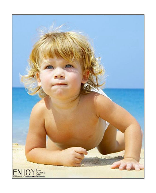 Enjoy-Kids-SPF-50+